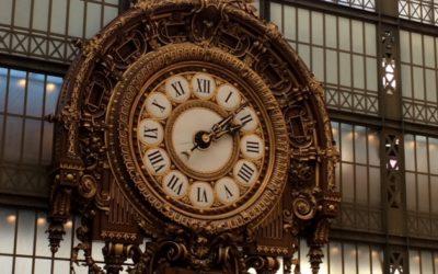 5 Last-Minute Tax Breaks to Grab Before Year-End